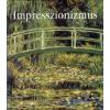 Ventus Libro Kiadó IMPRESSZIONIZMUS