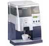Saeco Royal Office kávéfőző