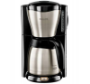 Philips HD7546 kávéfőző