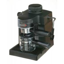 HAUSER CE-923 kávéfőző