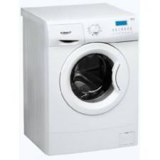 Whirlpool AWZ 7141 mosógép és szárító