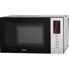 Sencor SMW 6520DSG mikrohullámú sütő