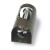 Bosch MUZ45FV1 gyümölcs passzírozó