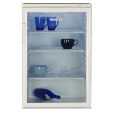 Beko WSA 14000 hűtőgép, hűtőszekrény
