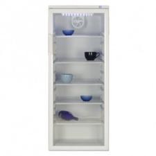 Beko WSA 24000 hűtőgép, hűtőszekrény