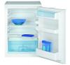 Beko TSE 1402 hűtőgép, hűtőszekrény