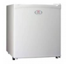 Daewoo FR-063 hűtőgép, hűtőszekrény