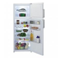 Beko DS 227020 hűtőgép, hűtőszekrény