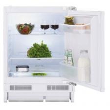 Beko BU 1101 hűtőgép, hűtőszekrény