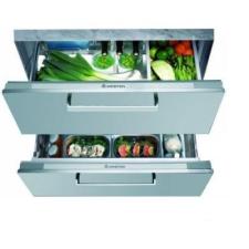 Hotpoint-Ariston BDR 190 AAIHA hűtőgép, hűtőszekrény