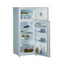 Whirlpool ARC 2353 hűtőgép, hűtőszekrény