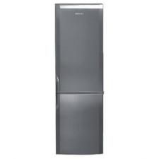 Beko CSA 31030 X hűtőgép, hűtőszekrény