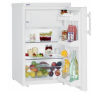Liebherr T1414 hűtőgép, hűtőszekrény