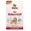 Holle Bio Müzli babáknak