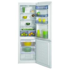 Beko CSA 29023 hűtőgép, hűtőszekrény