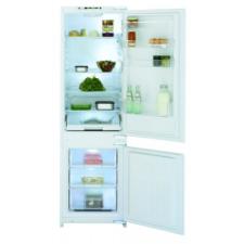 Beko CBI 7702 hűtőgép, hűtőszekrény