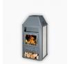 Radeco Komfort 21 AKXL fűtőkészülék