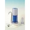 Water Plussz Vízkezelő és vízszűrő