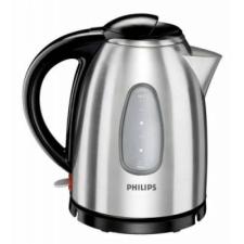 Philips HD4665/20 vízforraló és teáskanna