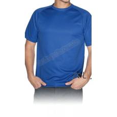 SOLS 11976 Speed férfi póló