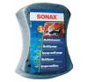 Sonax Autoápoló szivacs univerzális autóápoló eszköz