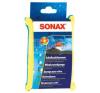 SONAX szélvédőtisztító szivacs autóápoló eszköz