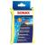 SONAX szélvédőtisztító szivacs