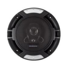 RENEGADE RX-62 MKII autós hangszóró