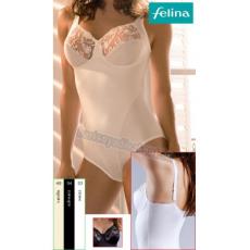 Felina 5019 női body - F kosár