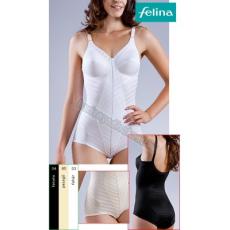 Felina 5076 női body - B kosár