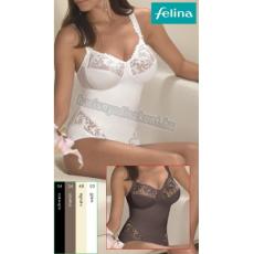 Felina 5018 női body - E kosár