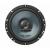 Mac audio Mobil Street 16.2F