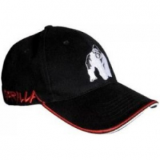 Gorilla Wear baseball sapka