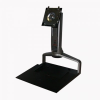 Dell E-Series Flat Panel Monitor Stand