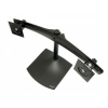 Ergotron DS100 Dual-Monitor Desk Stand