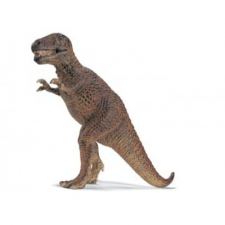 Schleich Tyrannosaurus rex játékfigura