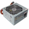 LC-Power LC-420H
