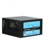 Energon EPS-750W