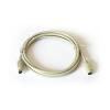 PS/2 kábel