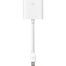 Apple Mini DisplayPort kábel és adapter