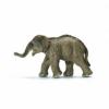 Schleich Ázsiai kiselefánt