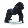 Schleich Gorilla hím