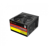 Thermaltake Hamburg 530W W0392RE