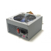 LC Power LC420H-12