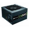 Corsair CX PSU-500CX