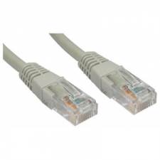 UTP kábel kábel és adapter