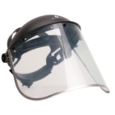 Portwest Portwest PW96 Plus arcvédő védőmaszk