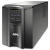 APC Smart UPS SMT1000I