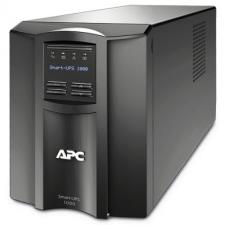 APC Smart UPS SMT1000I szünetmentes áramforrás
