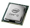 Intel Core i3 2120 3,30 Ghz processzor